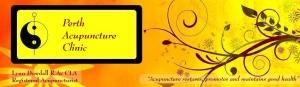 perthacupuncture logo