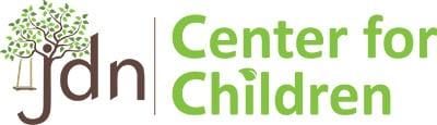 JDN Center Logo