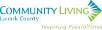 Community Living Lanark County