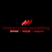 Morgan Crew Counselling Logo - https://morgancrewcounselling.com/